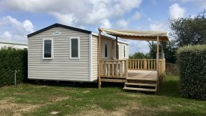 location de mobil home bretagne